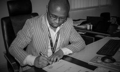RDC: 15 axes thématiques prioritaires pour accroître les chances de réussite des jeunes 12