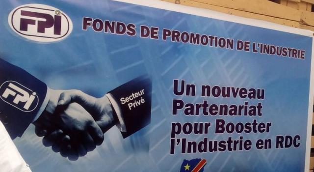 RDC: FPI invite le promoteur «insolvable» Lokole Katoto à honorer sa dette de 464000 USD ! 1