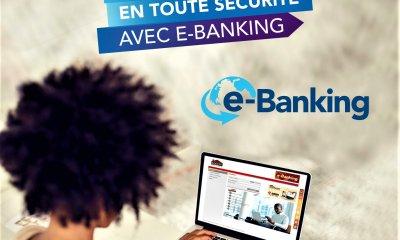 RDC : e-Banking, des transactions bancaires en ligne simples et sûres avec Equity Bank 13