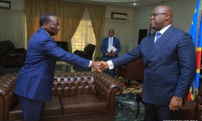 RDC : Gouvernement Ilunkamba, la dernière mouture sera disponible endéans 72 heures 105