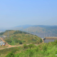 RDC : OEARSE dit «stop Inga 3» et exige une étude environnementale stratégique préalable 101