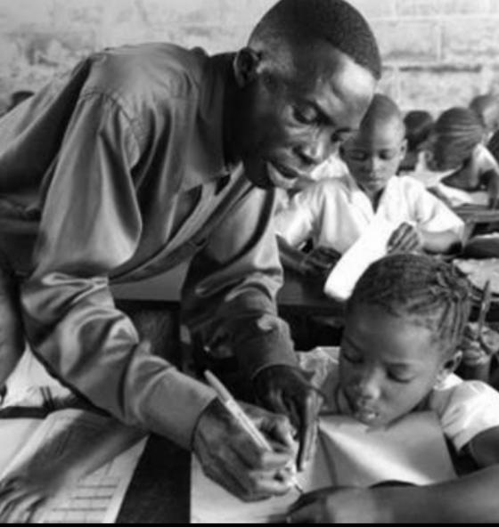 RDC : l'éducation de base dans le secteur public coûte à l'Etat 28 millions USD par mois 14