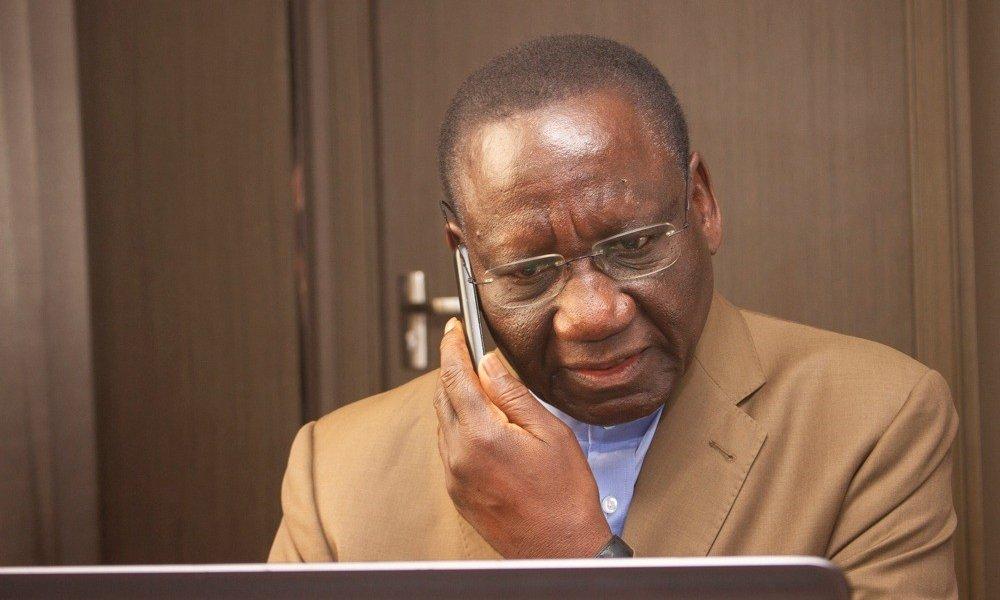 RDC : Gouvernement de coalition, encore deux réglages à faire par le premier ministre ! 2