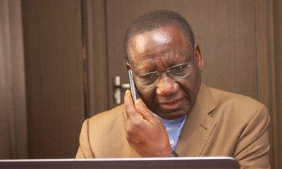 RDC : Gouvernement de coalition, encore deux réglages à faire par le premier ministre ! 3