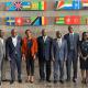 Afrique : BAD et UA financent 4,8 millions USD pour installer le secrétariat de la ZLEC 8