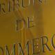 RDC : ACAJ dénonce le retrait aux Tribunaux de commerce la compétence de voies d'exécution 11