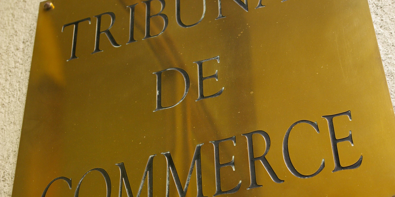 RDC : ACAJ dénonce le retrait aux Tribunaux de commerce la compétence de voies d'exécution 1