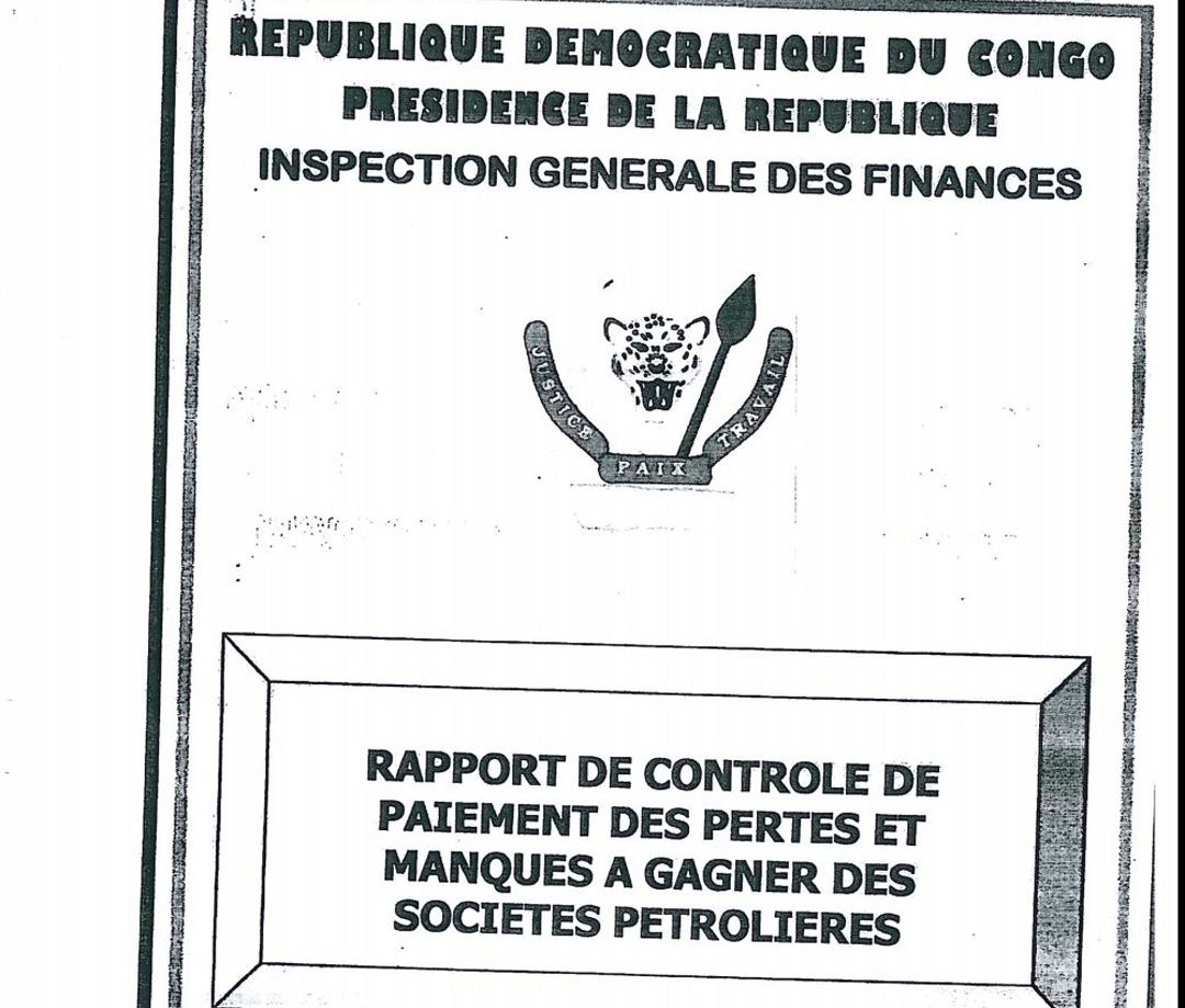 TSHISEKEDI : « DÉBOULONNER LE SYSTÈME DICTATORIAL ». FCC : « DES PROPOS MILiTANTS QUI MENACERAIENT NOS BASES DÉMOCRATIQUES ». OÙ EST LE PROBLÈME ? - Page 2 IMG_20190906_152049