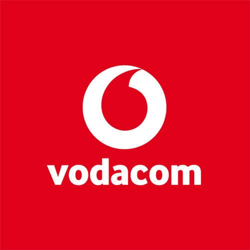 Afrique du Sud : Vodacom condamne les attaques xénophobes contre des congolais ! 1