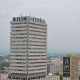 RDC: Moody's réitère son appréciation positive de la BCDC 18