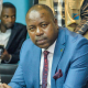 RDC : PT-NTIC, le ministère dénonce un fake news contre le conseiller Kalonda 63