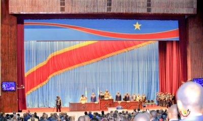 RDC : le projet du Budget 2020 attendu dans le délai à l'Assemblée nationale 3