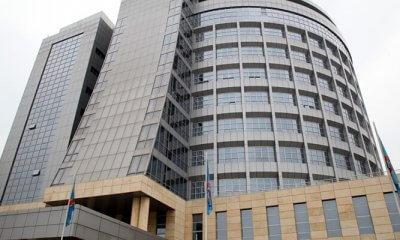 RDC: quatre actions gouvernementales prévues pour diversifier l'économie 1