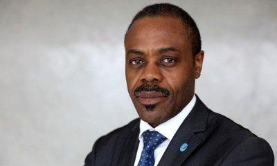 RDC: Oly Ilunga clame son innocence, brandit des preuves et décline la justification de 1,9 millions USD 20