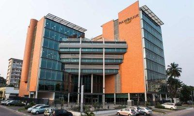 RDC : Rawbank, le modèle réussi du business familial ! 6