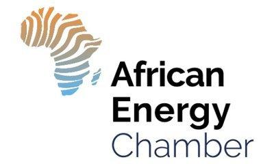 Afrique : appel à candidatures pour le programme d'appui aux jeunes professionnels de l'énergie 2020 6