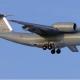 RDC : un avion assurant la logistique présidentielle disparaît des radars entre Goma et Kinshasa 72