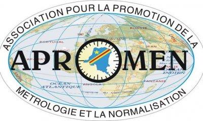 RDC : deux préalables pour un bon Système Normatif National en RD Congo !
