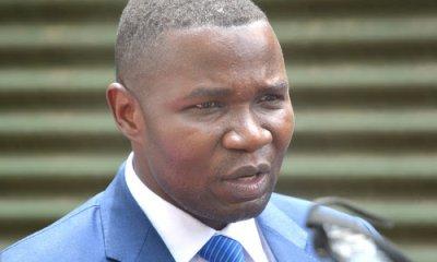 RDC : crédit d'investissement, le taux d'intérêt du financement de FPI passe de 18 % à 6 %