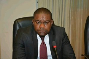 RDC : 100 millions de la Banque Mondiale pour les PME, des réactions des experts !