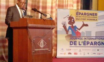 RDC : le nombre de comptes bancaires actifs quadruple en huit ans 4