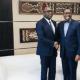Afrique : la RDC s'engage à relever de 50 millions USD sa part au capital de la BAD 62