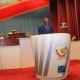 RDC : Budget 2018, l'exécution affiche un taux de 88% en recettes et de 91% en dépenses 81