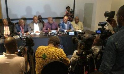RDC: Tshisekedi invité à appuyer l'action menée par les dirigeants de Gécamines 50
