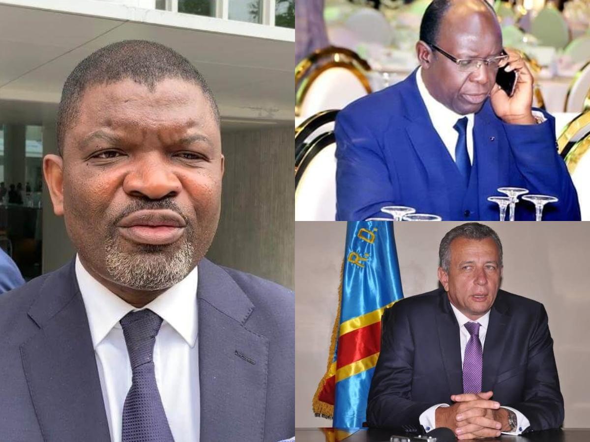RDC : Cascade des motions de censure par les assemblées provinciales, Félix Tshisekedi recommande de mesures pour arrêter cette hémorragie !