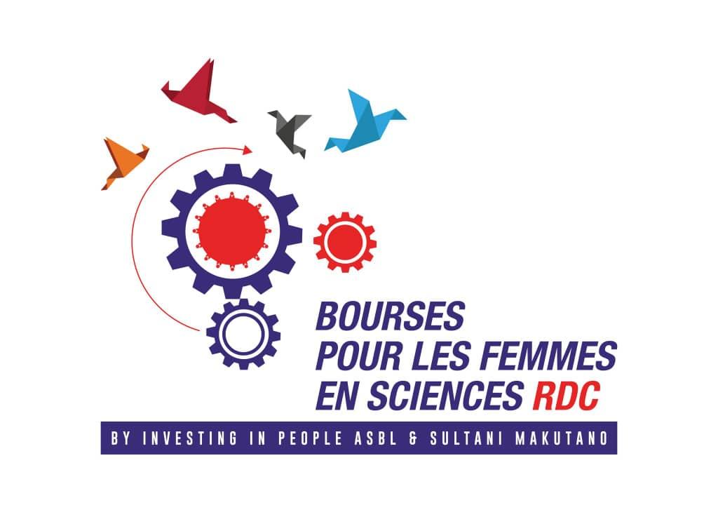 RDC : lancement de la campagne 2020 de bourses pour les femmes dans les Sciences 1