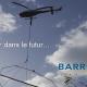 RDC : les actions phares de Kibali pour l'année 2020!