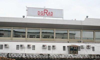RDC : polémique autour de l'acquisition d'un terrain de 900 m2 par la DGRAD à près de 6 millions USD !