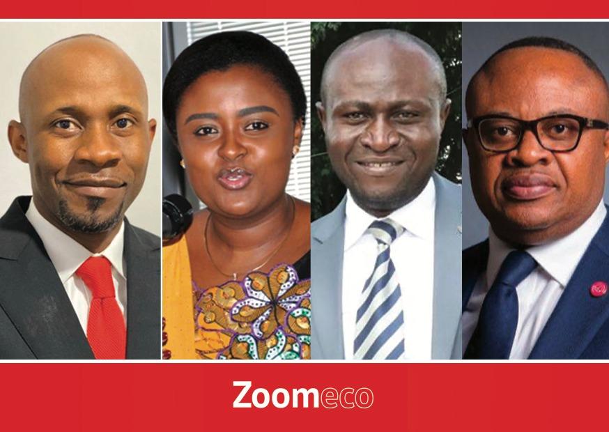 RDC : COVID-19, quatre parlementaires invitent Tshisekedi à décréter l'état d'urgence sanitaire 1