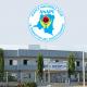 RDC : Anapi suspend tout dépôt de dossiers liés aux agréments ! 9