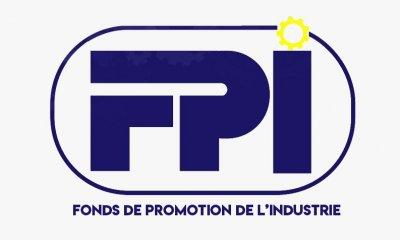 RDC : le FPI apporte un démenti sur une fausse liste de ses débiteurs ! 11