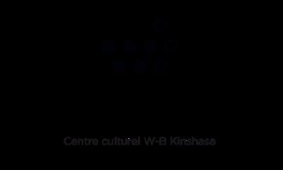 RDC : Le centre Wallonie-Bruxelles suspend ses activités culturelles pour prévenir contre le Coronavirus !