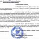 RDC : de couac en couac, un mauvais signal ! 4