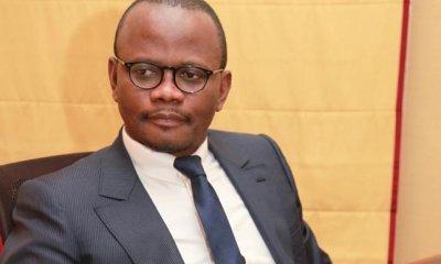 Tcheta-Bampa : « la RDC doit éviter la main tendue et faire recours à l'emprunt pour financer ses politiques économiques » 11