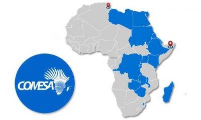 Afrique : le COMESA résilie 12 accords commerciaux jugés anticoncurrentiels! 12