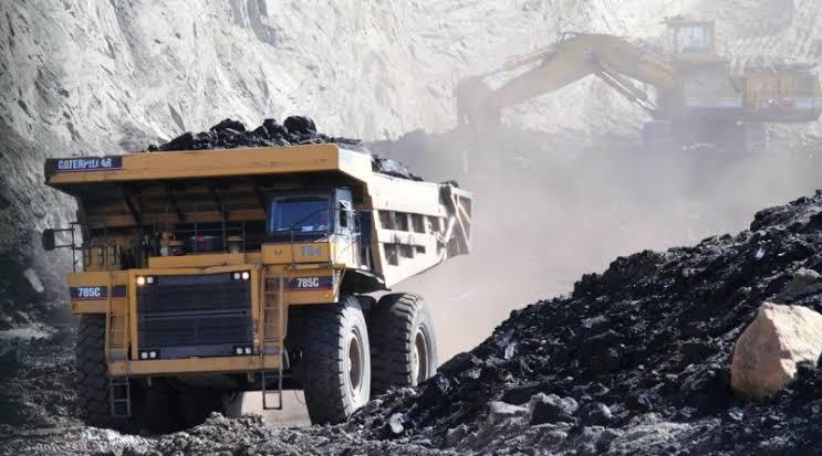 RDC : des nouvelles mesures pour lutter contre la Covid-19 dans les provinces minières 1