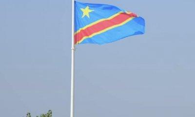 RDC : politiques, déclarez vos salaires payés par le Trésor public ! 16
