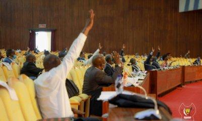 RDC : … vous avez dit 2 000 dollars ? 15