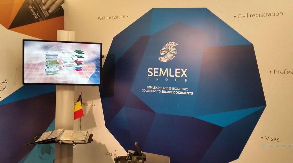 RDC : Semlex a-t-elle réellement investi 222 millions pour la production des passeports ? 1