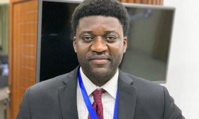 RDC: Jean-Paul Tsasa dresse le bilan économique des 60 ans après l'indépendance 1