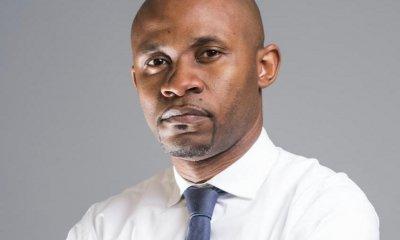 Patrick Muyaya : «soixante ans après l'indépendance, brisons le cycle de la dépendance» 12