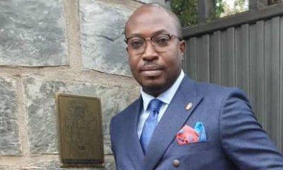 Bobo B. Kabungu : Covid-19 et insécurité alimentaire, quelles leçons de politique agricole pour une RDC souveraine post-crise ? 8