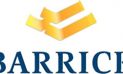 RDC : Barrick Gold sponsorise l'événement numérique DRC Mining Week du 17 au 19 juin 2020 8