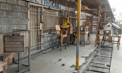 RDC : cap sur le moindre mal, un impératif existentiel ! 13