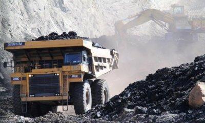 RDC : statut de la «force majeure» dans le secteur minier, qui fait quoi ? 3
