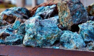 RDC : à qui profite le cobalt congolais ? 15
